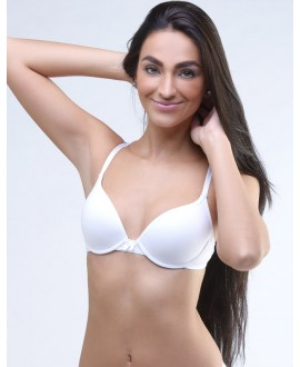 Podprsenka push-up 17000P GINA