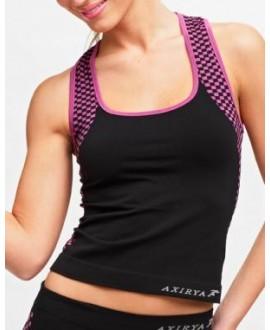 Sportovní tričko AXIRYA Canotta SF024