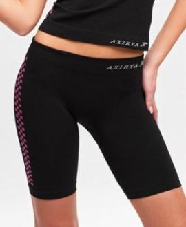 Sportovní shorts AXIRYA SF001