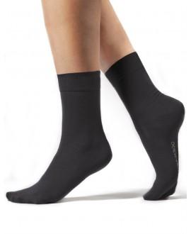 Ponožky klasické 82003P BAMBOO