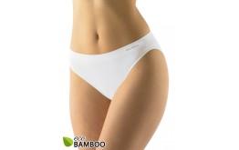 Bezešvé kalhotky 00037P GINA ecoBAMBOO