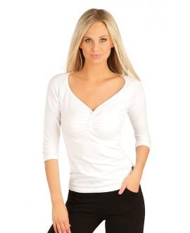 Dámské tričko LITEX 60310