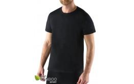 Pánské tričko 78004P GINO EcoBamboo