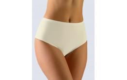 Kalhotky klasické bavlněné větší velikost 11046P GINA