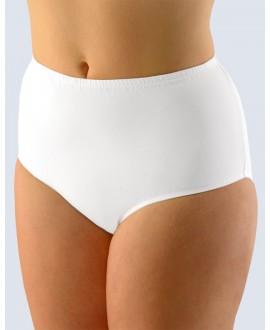 Kalhotky klasické bavlněné větší velikost 11049P GINA