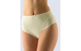 Kalhotky klasické bavlněné větší velikost 11053P GINA