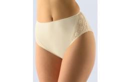 Kalhotky klasické bavlněné větší velikost 11055P GINA