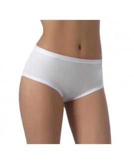 Antibakteriální kalhotky vysoké FRAMES S607