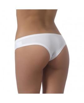 Antibakteriální kalhotky brazilky FRAMES S602