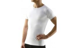 Pánské tričko 58006P GINO EcoBamboo