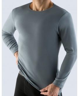Pánské bavlněné tričko 78003P
