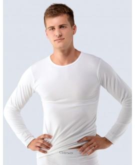 Unisex tričko 58004P GINO Bamboo