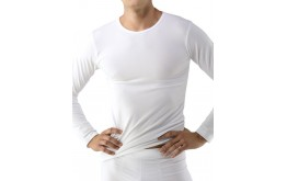 Pánské tričko 58007P GINO EcoBamboo
