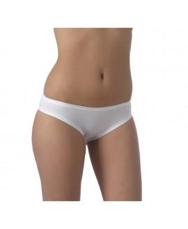 Antibakteriální kalhotky bokové FRAMES S605