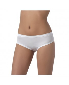 Antibakteriální kalhotky bokové FRAMES S606