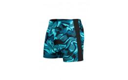 Pánské plavky boxerky LITEX 6B495