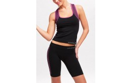 Sportovní souprava AXIRYA Canotta+Shorts