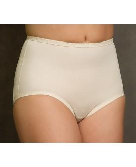 Kalhotky Úpavan HANKA